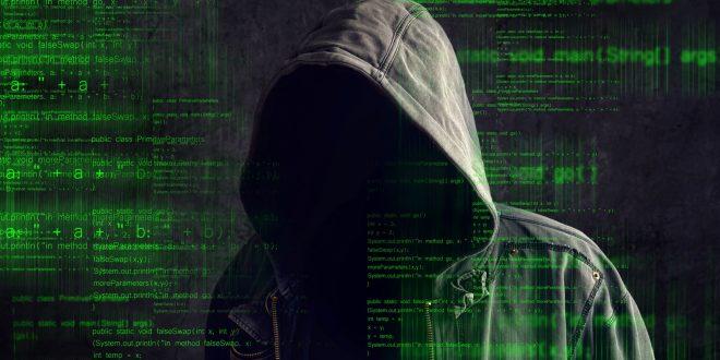Consejos de un experto israelí para protegerse de los ataques a tus mails ,computadora, telefono y navegar seguro