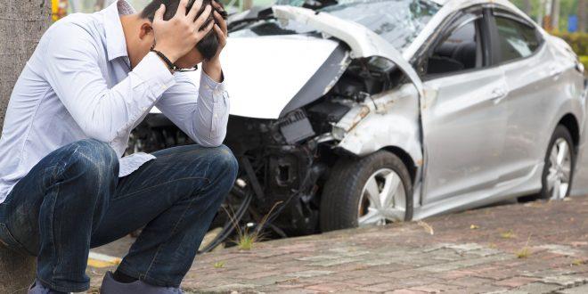 En Argentina mueren 20 personas por día en accidentes de tránsito