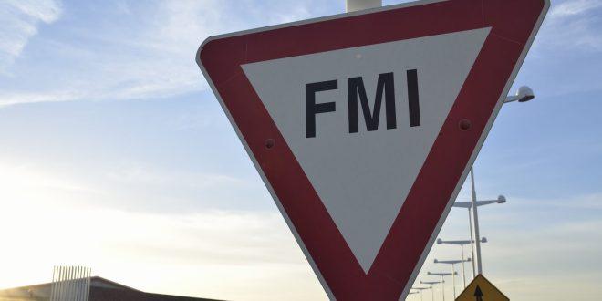 Segúm el FMI, hay menor expectativa de recuperación a corto plazo