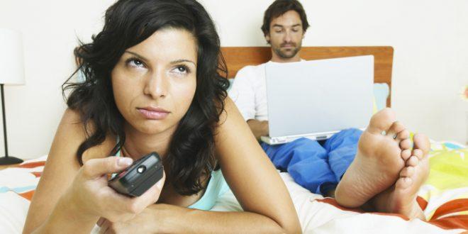Rasgos que diferencian a las personas que día a día optan por la infelicidad