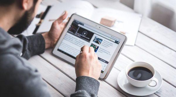 La digitalización, el nuevo reto de las PYMES