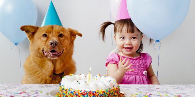 Cual es la fecha de cumpleaños más común en el mundo. Enterate aquí