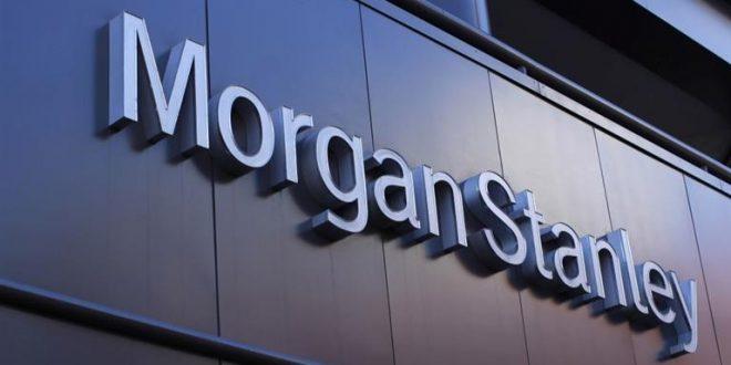 Según Morgan Stanley, Argentina normalizará su economía y atraerá u$s 230.000 millones