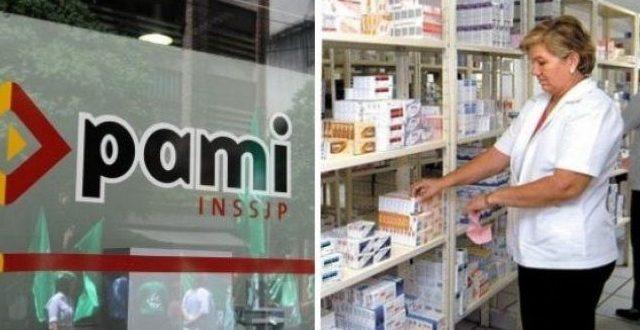 PAMI mantendrá la cobertura de medicamentos al 100% para quienes lo necesiten