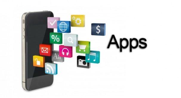 Aplicaciones de iOS que no deberías tener instaladas en tu telefono