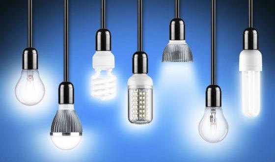 Como hacer para pagar un 50% menos de luz