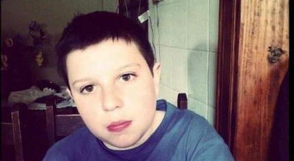 Murió Lautaro Sabio, el chico de 15 años que había recibido un trasplante de corazón