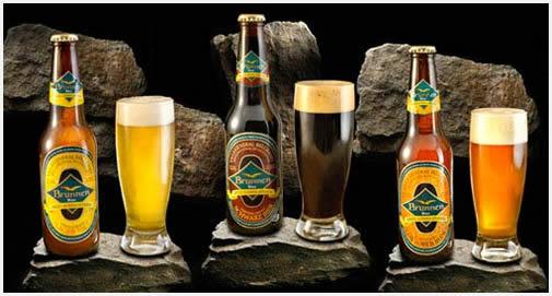 Cambio en el Código Alimentario favorece a productores de cerveza artesanal