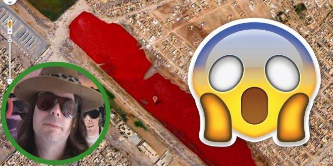 A partir de ahora se pueden crear listas de lugares en Google Maps y compartirlos