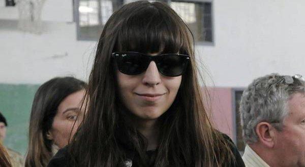 Margarita Stolbizer pidió extender causa Los Sauces a la vivienda de Florencia Kirchner