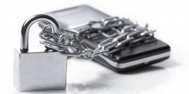 Cómo inutilizar el celular para siempre si te lo roban