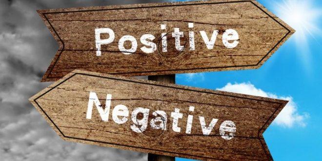Como limpiar tu casa de la energia negativa