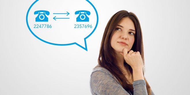 Como cambiar de empresa sin perder el numero del celular ?