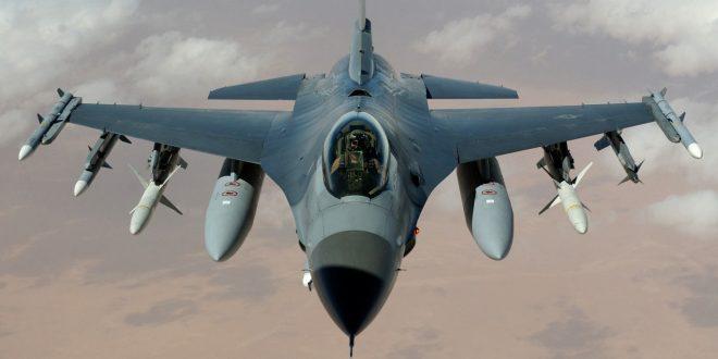 La lista del armamento que Argentina le solicitó comprar a Estados Unidos