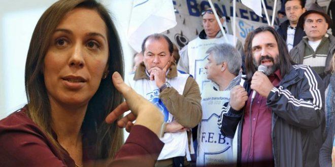 """Vidal: """"El Gobierno se hará el mejor esfuerzo para que ningún salario pierda contra la inflación"""""""