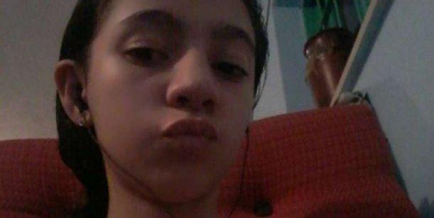 Detienen al padrastro de Florencia Di Marco, la nena de 12 años violada y estrangulada en San Luis