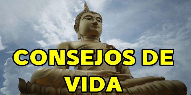 Frases budistas que te cambiarán la vida