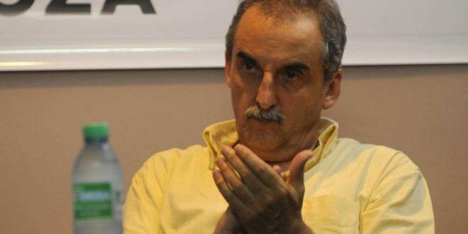 Video : Guillermo Moreno invitó a Bonadio a arreglar las cuentas pendientes