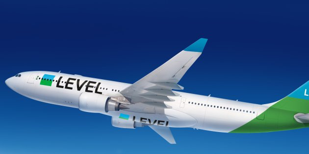 Nueva aerolínea low cost: unirá Barcelona-Buenos Aires por 149 euros