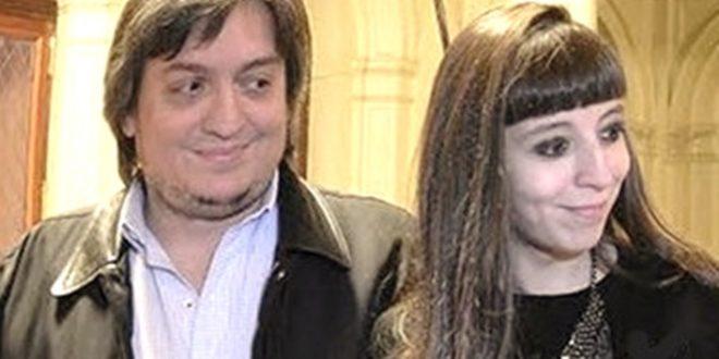 Es posible que Máximo y Florencia Kirchner terminen presos ?