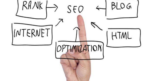 5 Trucos Para Mejorar tu Posicionamiento Web y Aumentar tus Ventas