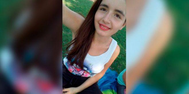 Buscan a Milagros, una joven de 15 años que fue a festejar Carnaval y desapareció