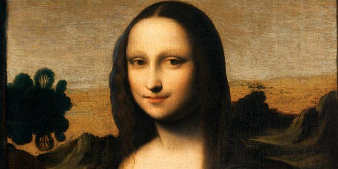 ¿La cara de la Mona Lisa es de tristeza o felicidad?