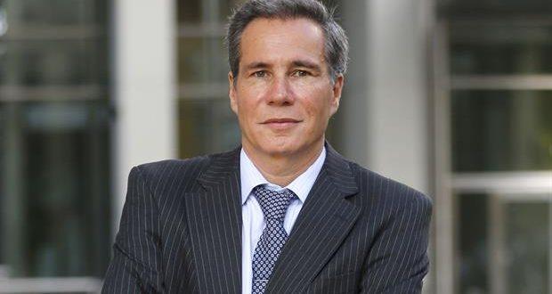 """Audio de Nisman: """"Aunque quieran matarme, esto no tiene retroceso"""""""