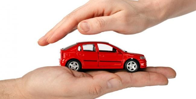 Protege tus finanzas con un seguro de auto