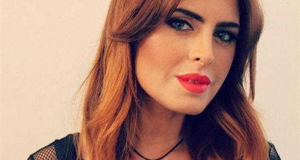 Silvina Luna internada nuevamente en el hospital Italiano