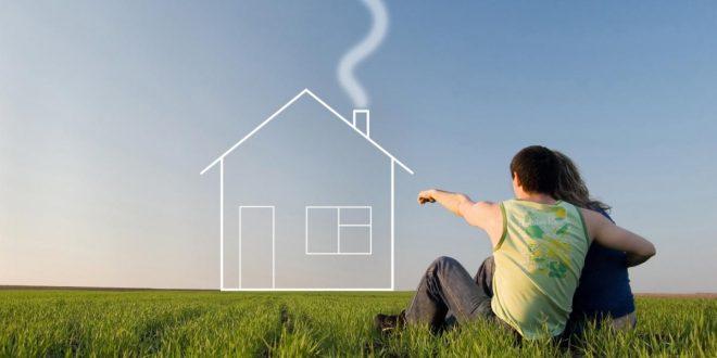 Requisitos, montos y detalles de los nuevos creditos hipotecarios