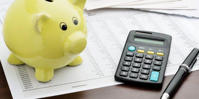 Como son los nuevos créditos hipotecarios Procrear