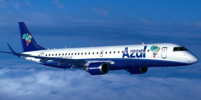 Habrá más frecuencias a Buenos Aires y nuevos vuelos a Bariloche desde Brasil
