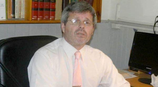 Este es el juez que liberó al violador acusado de matar a Micaela Garcia
