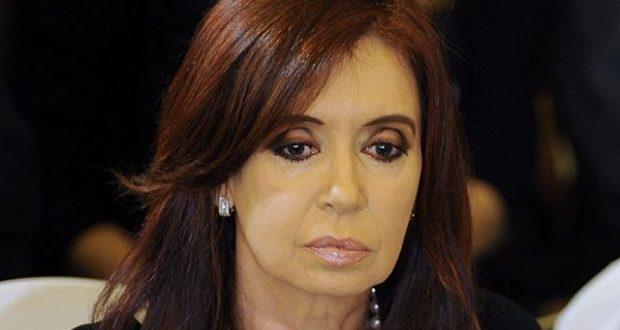 Cristina Kirchner fue procesada por asociación ilícita, negociaciones incompatibles y lavado de dinero