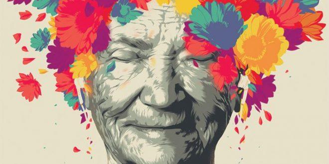 Descubren el origen del Alzheimer