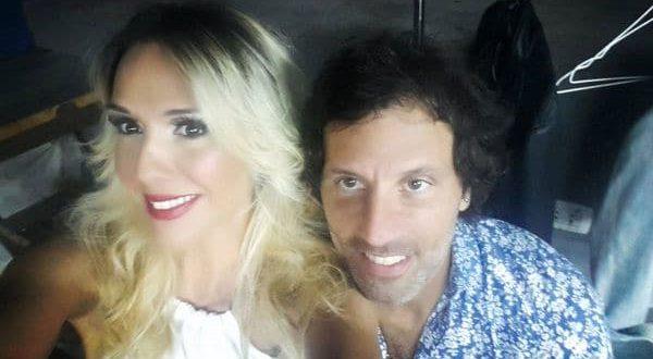 Detuvieron al marido de Laura Miller por una estafa millonaria contra el municipio