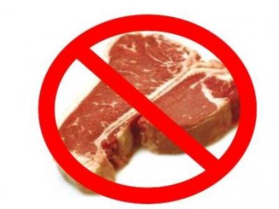 ¿Por qué no se come carne en Semana Santa?