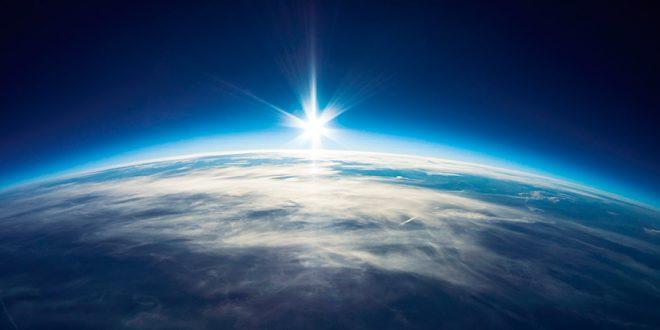 Confirman que se recupera la capa de ozono