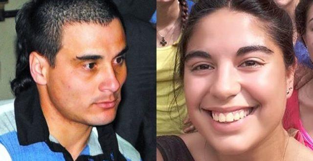 Detuvieron a Sebastián Wagner, sospechado por la desaparición de Micaela García