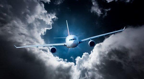 Viajar en avión será más peligroso en los próximos años.¡Enterate por qué!