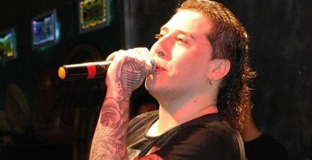Se suicidó Walter Romero, ex líder de 'Banda XXI'
