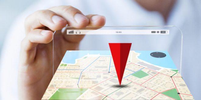 Whatsapp activa la opción de geolocalización en directo en los chats individuales de Android