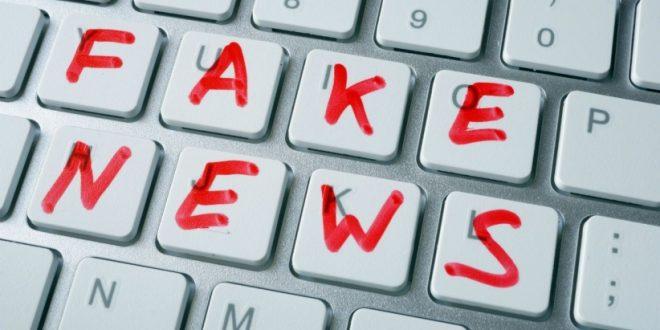 Facebook presenta un proyecto para combatir noticias falsas