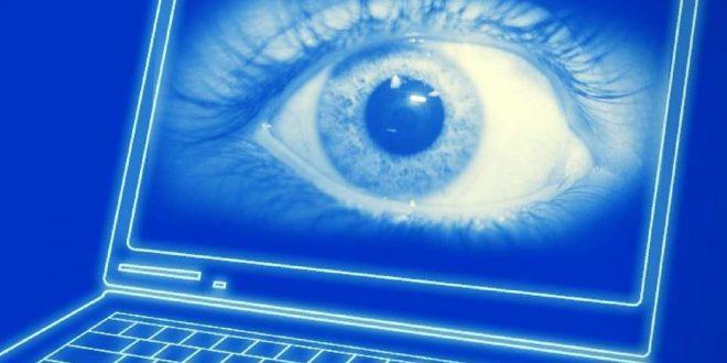 Trump promulgó la ley que permite a proveedores de Internet vender datos de usuarios