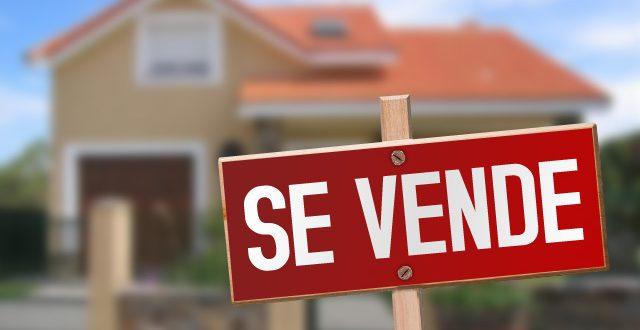 Aumentó 57% la venta de inmuebles en la Ciudad
