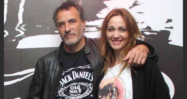 Corcho Rodríguez implicado en las coimas de Odebrecht ?