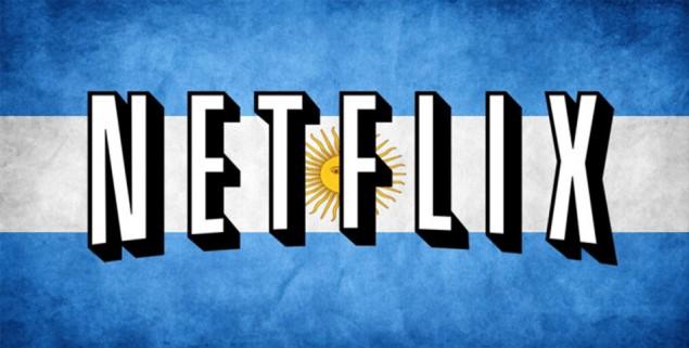 La serie de Netflix más vista en Argentina
