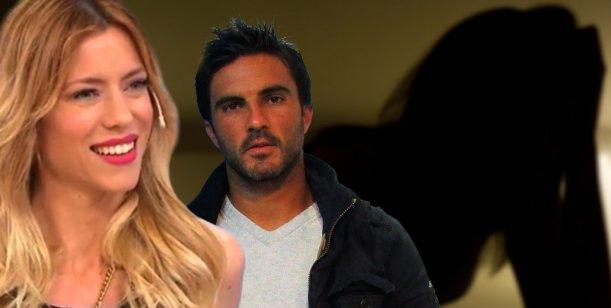 La causa de la separación de Nicole Neumann y Fabián Cubero