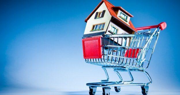 Flexibilizan la valuación de las propiedades para agilizar los tramites de los préstamos hipotecarios